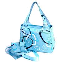 canvas ladies sling bags cotton fabric handbag dust bags wholesale reusable shopping bag