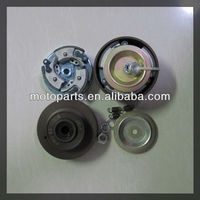 FLY 150CC Clutch for piaggio,piaggio ciao clutch,clutch master cylinder repair kits,piaggio scooters parts