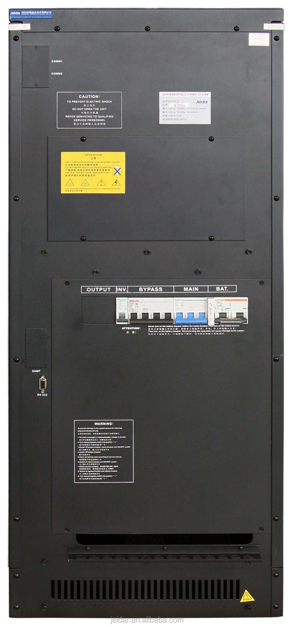 RP100.150.200.300.400L33 1.jpg