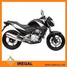 china motor bike racing 250cc/200cc