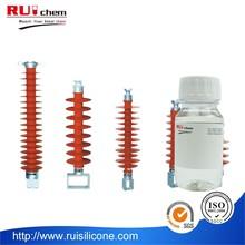 RJ-LSR31 insulation liquid silicone rubber