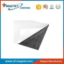 Sheets Piece Rubber Glossy Magnet/Soft Magnets