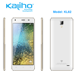 4G 5inch 1.3GHz big battery touch screen IPS OEM GPS Mobile phone china android smart phone
