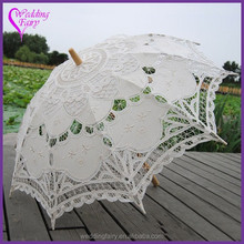 Promotional UV 5 Folding Rain Umbrella China Wholesale Portable Tiny Umbrella / Small cheap price super mini umbrella