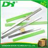 High technology cheap super quality wood planer blade