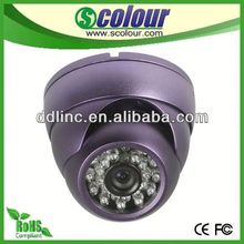 ShenZhen Best Quality laptop camera
