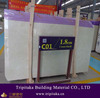 big size natural crema marfil beige marble factory price