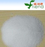 Factory supply high quality competive price sodium ascorbate powder