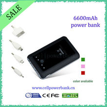 new products 2013 mobile power bank for samsung galaxy ace s5830