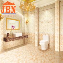 China windows for bathrooms decoration wall tiles liquid color floor bathroom wall panel industrial ceramic