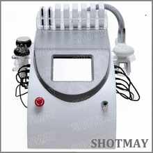 shotmay STM-8035E RF weight loss equipment safe made in China