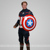 Hot Movie Wholesale Resin Action Figures for Sale