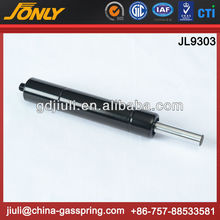 Hot sales spring tension and compression tester factory made