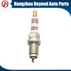 NGK High Quality Spark Plug IZFR6K11 For Buick BYD VW Chevrolet Toyota