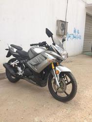 Mini sport 125cc new design Mini racing Motorcycle