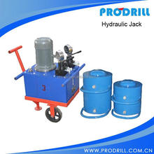 High Quality Low Price Long Serve Life Hydraulic Jack