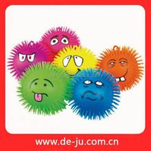renkli kişilik hayvan oyuncak toptan plastik orman hayvan oyuncaklar