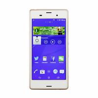 Dual core/quad core/octa core smartphone android 4g, best 3.5 inch android smartphone, android smartphone oem odm