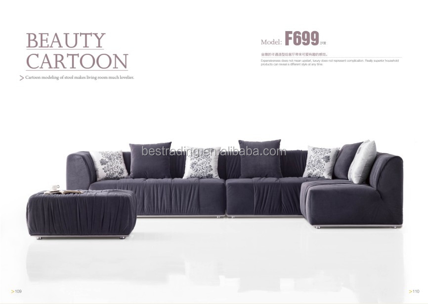 Small Sofa Sets At Low Price Buy Small Sofa Sets Product
