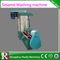 Sesame Seed Cleaning Machines