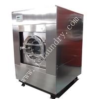 fully automatic washing machine 15kgs