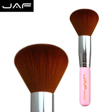 JAF Excellent Cosmetic Brush Makeup Artist (18SBY-P) - China Producer