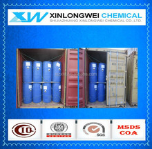 Industrial Grade Sulfuric Acid 98% 96% 93%(Sulfuric Acid) with Factory Price
