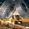 2015 TRUCK TYRES 295/80r22.5 , radial truck tyres, KETER TYRE