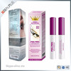 Designed original FEG and FEG pro advanced eyelash enhancer