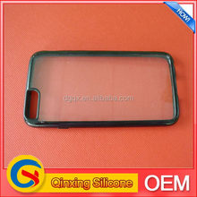 Latest most popular tpu cases for mobile phone