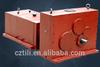 /p-detail/Extrusora-de-parafuso-duplo-passo-pequeno-redutor-da-engrenagem-para-motor-dc-fornecedor-iso9001-certifica%C3%A7%C3%B5es-do-900004600053.html