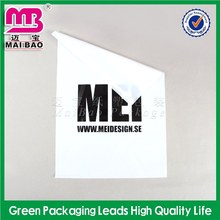 hot selling new product self adhesive and coloured mailing bags