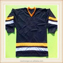 Super quality latest supply ice hockey jerseys