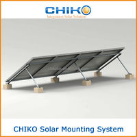 High Efficiency 250w poly solar panel with cheap price