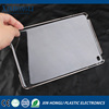 blank phone case for ipad mini 4 clear pc hard case