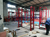 Hot sale gym equipment / multifunction fitness equipment / synergy 360