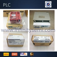 (Mitsubishi PLC & Accessories) FX1N-24MR-ES/UL