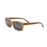 yellow wooden frame buy wholesale sunglasses 2015 fashion sunglasses