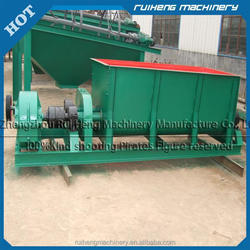 High Effect China Popular factory price hot sell automatic paint mixer