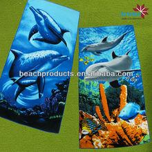 beach towel clips beach blankets microfiber travel towel