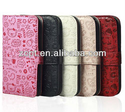 High quality phone covers for samsung s3