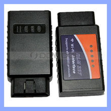 Good Quality of Product elm327 1.4b Bluetooth