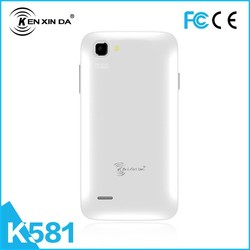 hot sell smartphone and cheap mobile phone ,1200 mAh ,