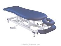 model CVET007 EURO design Bariatric Electric Massage Bed