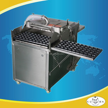 Manufacture vegetable seed planter
