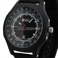 MR072 Military Royale Watch Army Watch Chronograph Men Watch