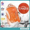 strong waterproof backpack laptop bags for men and women