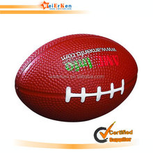 Hot Sale Manufacturer Directory Rugby Bubble Ball