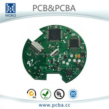 Double sided SMT PCBA,Electronic Circuit Board,329000USD Trade Assurance