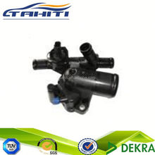 Auto thermostat/Opel water meter flange OEM 44 33 121/44 34 190